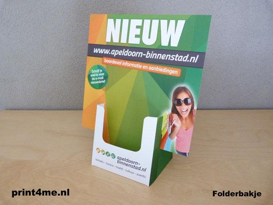 folderbakjes-A6-printen