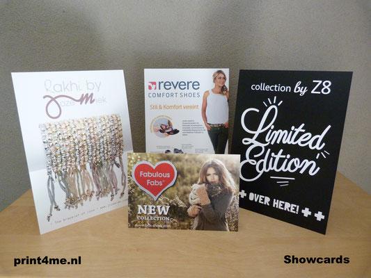 showcard-A4-A5-A6