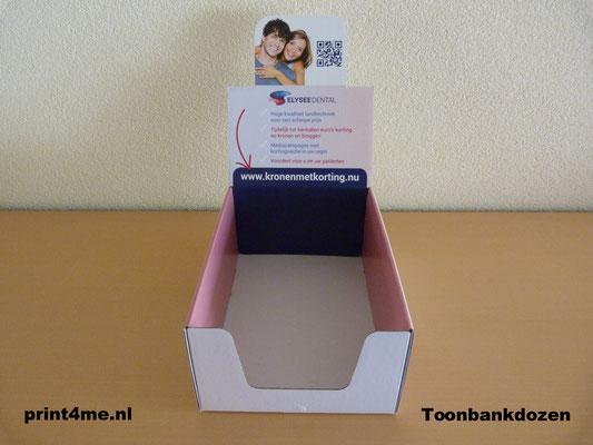 toonbankdoos-A4