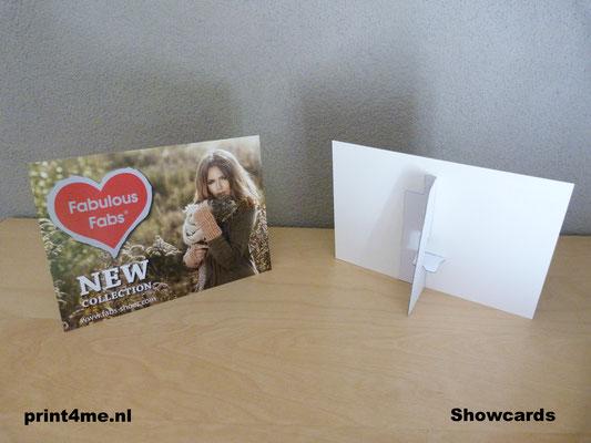showcards-karton-drukken