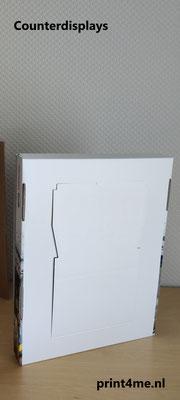 toonbank-standaard-printen