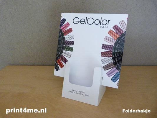 folderbakje-A6-goedkoop