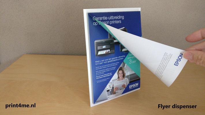 flyer-dispenser-A5-drukken