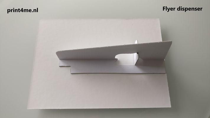 A5-flyers-counterbakje