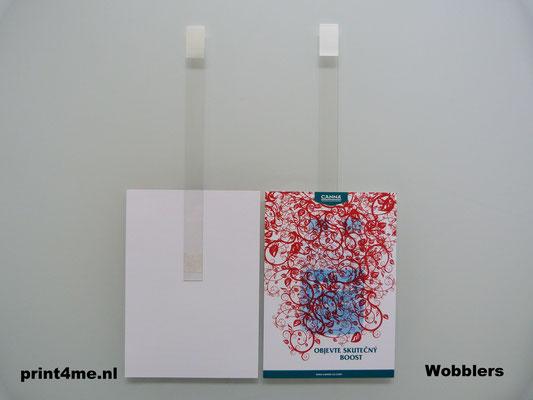 wobblers-rechthoek-printen