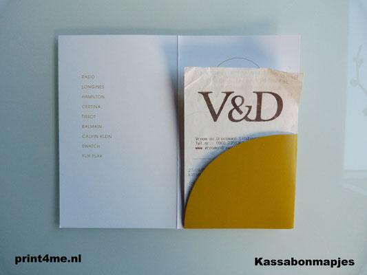 kassabon-mapje-drukken