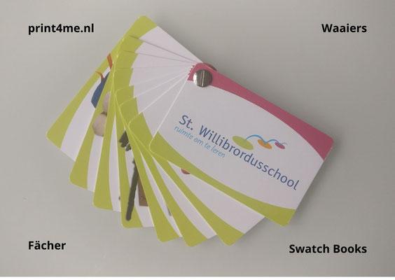 kaarten-creditcard-formaat-waaier