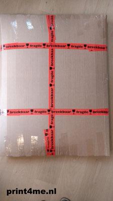lifesizer-verpakking