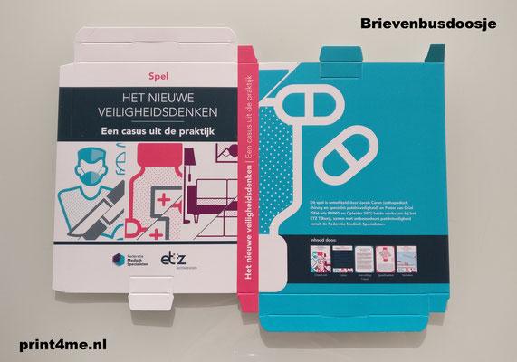 verpakking-printen-A5