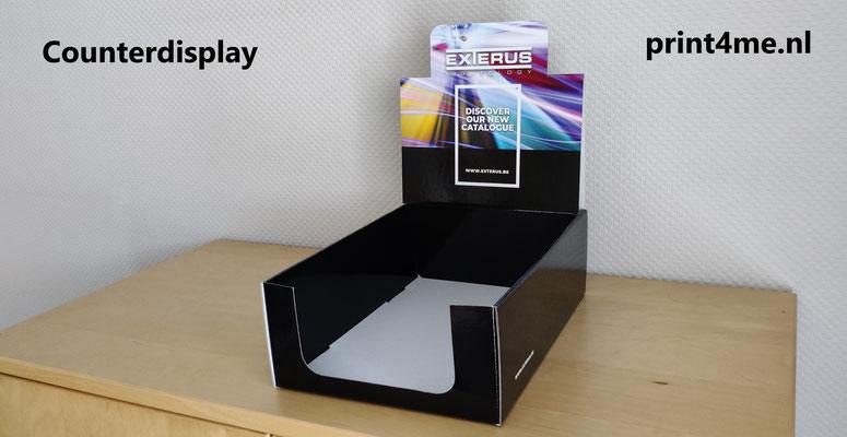 LED-counterdisplay-printen