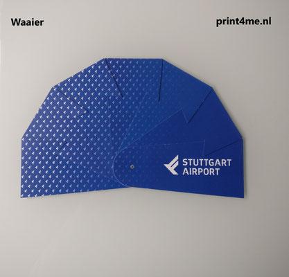 waaier-kaarten-stuttgart