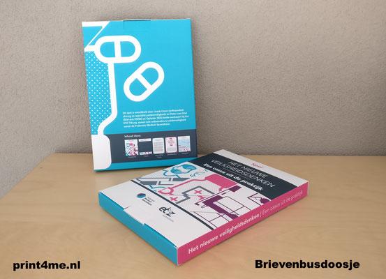 brievenbusdoosje-van-karton-printen