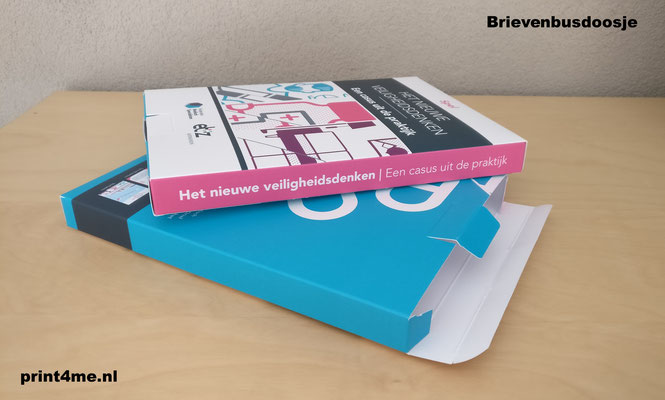 brievenbusdoosje-printen-goedkoop