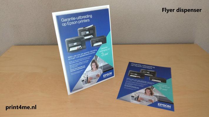 flyer-dispenser-A5-printen