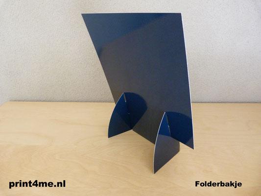 folderbakje-drukken-karton