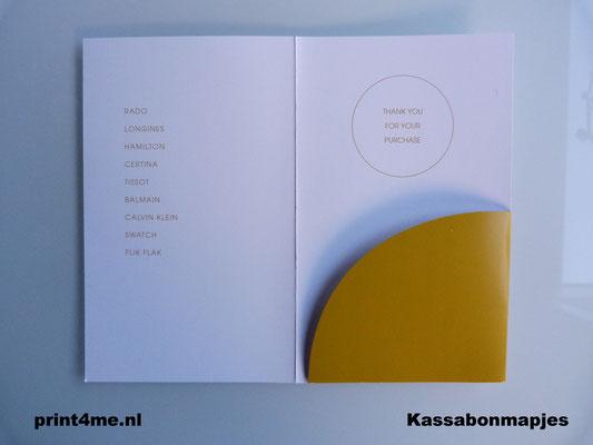 kassabon-envelop-drukken