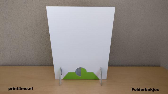 folderbakje-A5-stansen