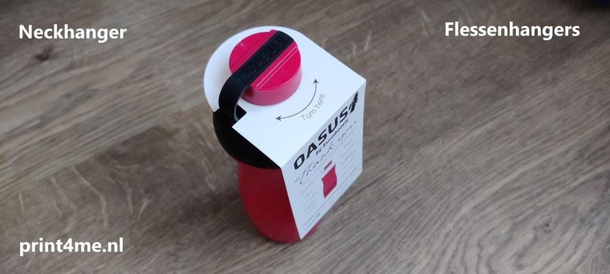 flessenhanger-op-maat-drukwerk