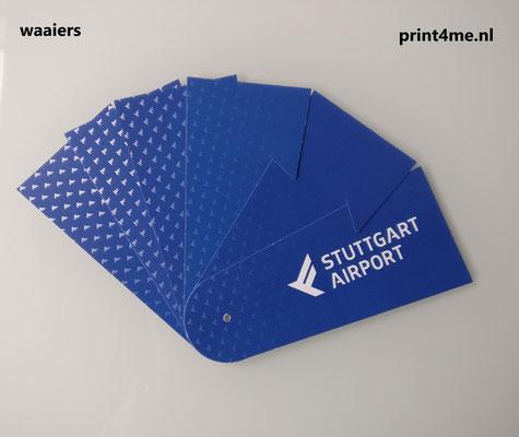 waaier-kaarten-verkoeling-drukken