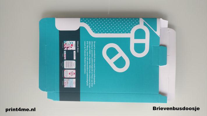 brievenbusdoosje-drukken
