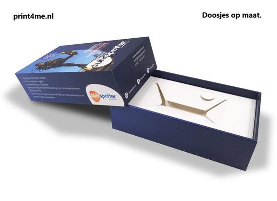 massief-kartonnen-doos
