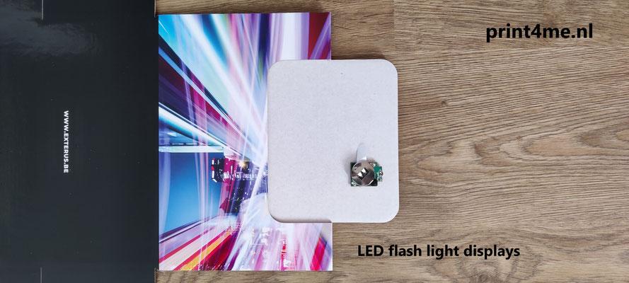 counterdisplay-led-flashlight