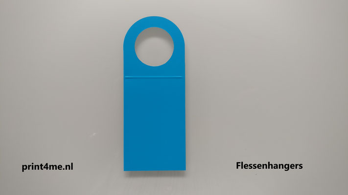 flessenhangers-printen