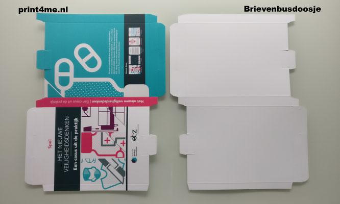 doosje-op-maat-printen
