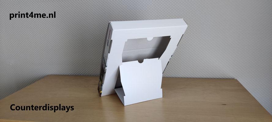 counter-display-drukken