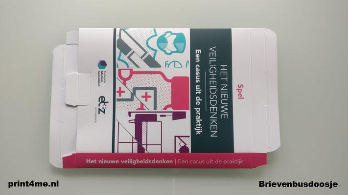 brievenbusdoosje-bedrukt-karton