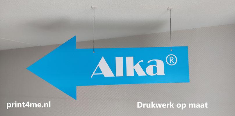 plafondhanger-printen-pijl-vorm