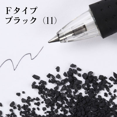 Fタイプ ブラック