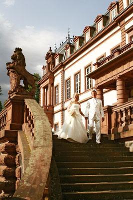 Studio-Seikel / Hochzeitsfotograf / Hochzeitsfotografie / Hochzeit / Fotografie / Hanau / Frankfurt / Offenbach / Gelnhausen