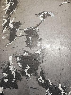 SEIKELartig_Kunst_Galerie_Malerei_Fotografie_Installationen_Skulpturen_Hanau_Frankfurt