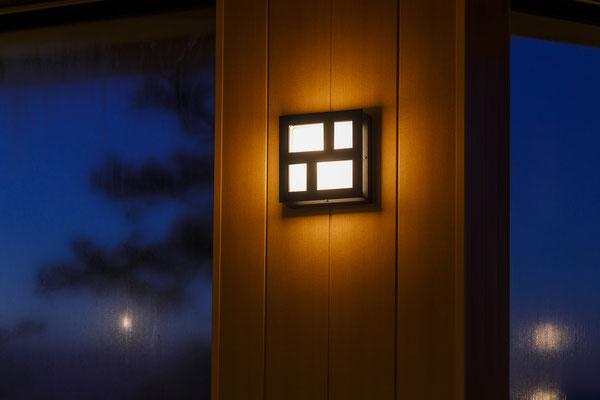【店舗設計】石川県七尾市和倉温泉旅館多田屋 大浴場照明デザイン
