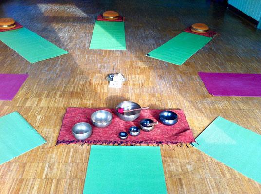 Yoga_Münster_Sarmsheim_Yoga_Bingen_Altes_Rathaus_Klangschalen_Beate_Laudien