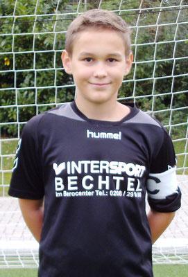Henrik Wojtusch
