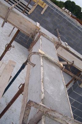 Septembre 2007 voir site www.maisonnonconforme.fr