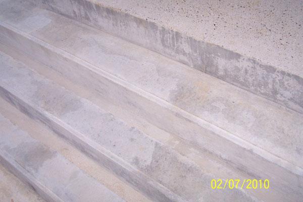 Juillet 2010 voir site www.maisonnonconforme.fr