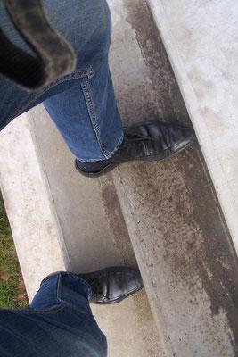 Mars 2013 voir site www.maisonnonconforme.fr