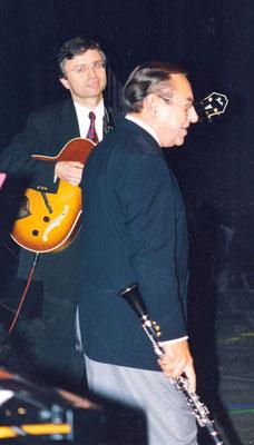 + PEANUTS HUCKO  (1995)