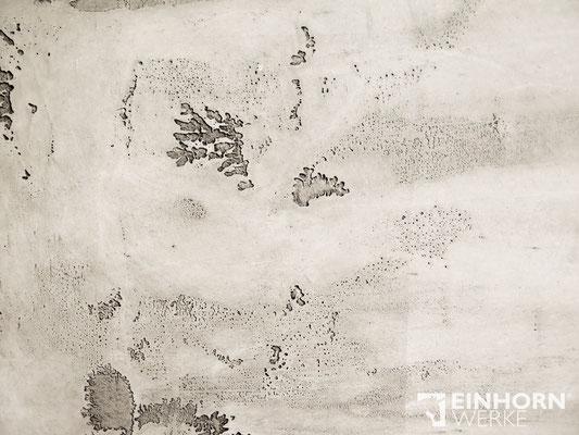 Wanddetail TORINO BETON