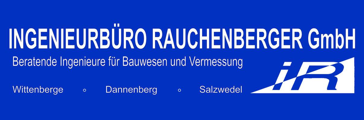 Ingenieurbüro Rauchenberger