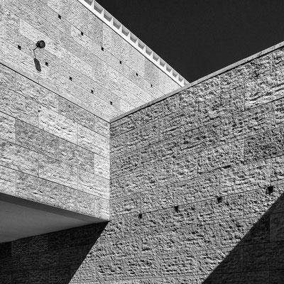 Kulturzentrum, Annahme d-pixx-Fotograf 2/2020 Freies Thema, Onlineveröffentlichung