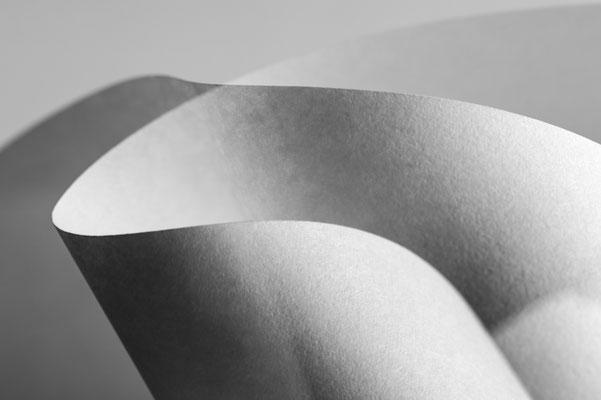 "Interaktion, Annahme fotoforum Award 5/2017 Experimentell, Kategorie ""Abstrakt"""