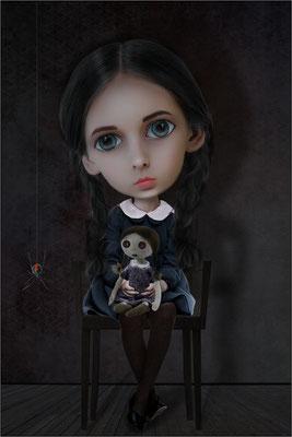 Puppenliesl ...