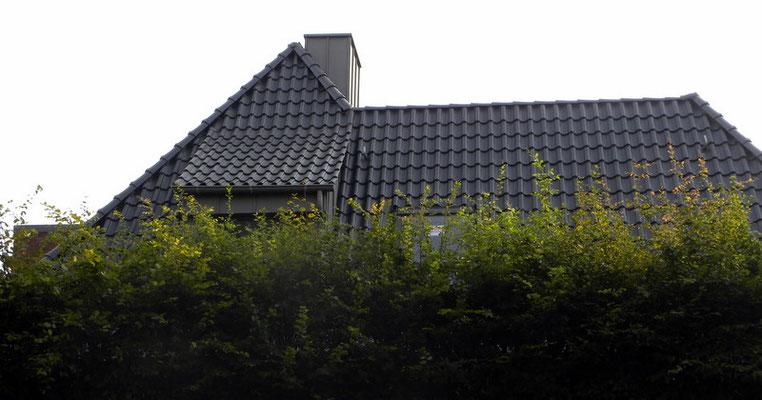 Am Gartenheim , Kronshagen