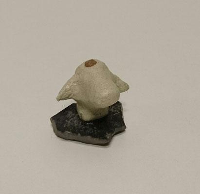 Acrylic One op steen - € 17,50