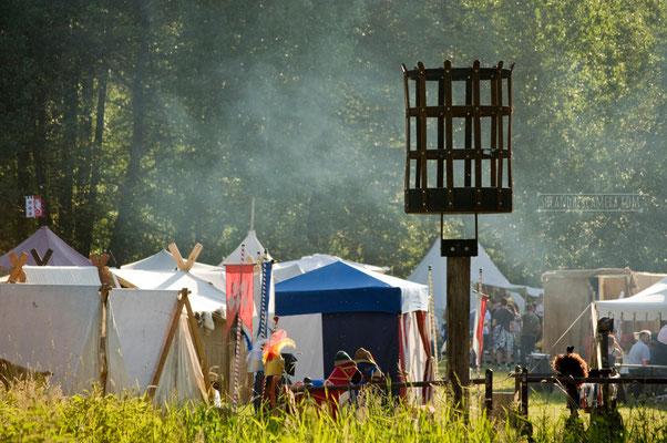 Renaissance Festival Useldange