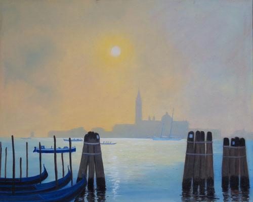 Venise  S. Giorgio  hst